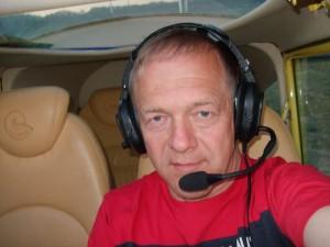 R.Kalinauskas
